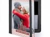 custodia_ipad_Love_00_2