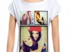 t-shirts_moda_donna_My_Square_Photos_00_10
